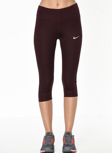 Nike Tayt Kırmızı